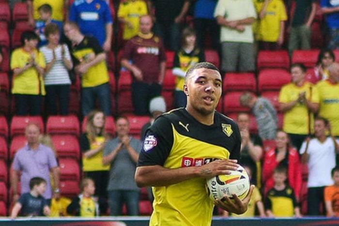 """Watford nowym Leicester? Walcząc o utrzymanie, """"Szerszenie"""" zbierają komplet punktów"""