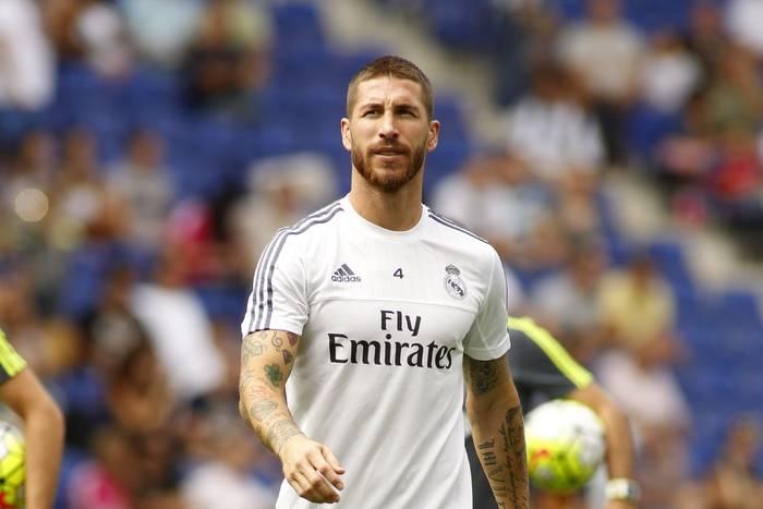 """Ramos odpowiada Ronaldo. """"Jego odejście to strata, ale nikt nie jest ważniejszy od klubu"""""""