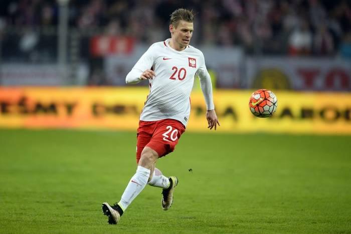 Łukasz Piszczek znów strzela! Borussia pewnie wygrywa z Freiburgiem [VIDEO]