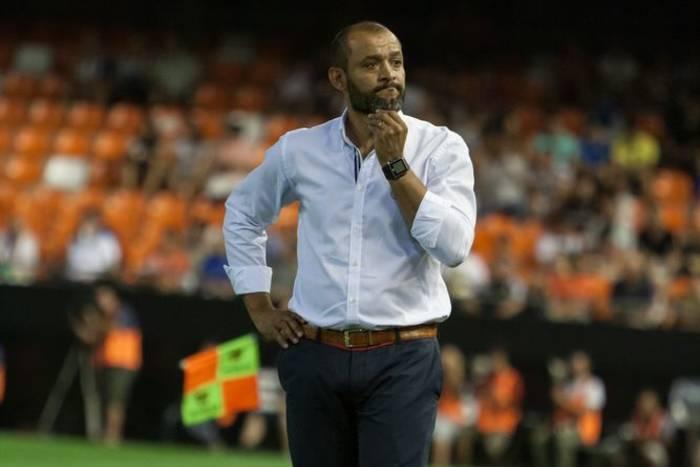 Trener Porto: Myślimy tylko o zwycięstwie