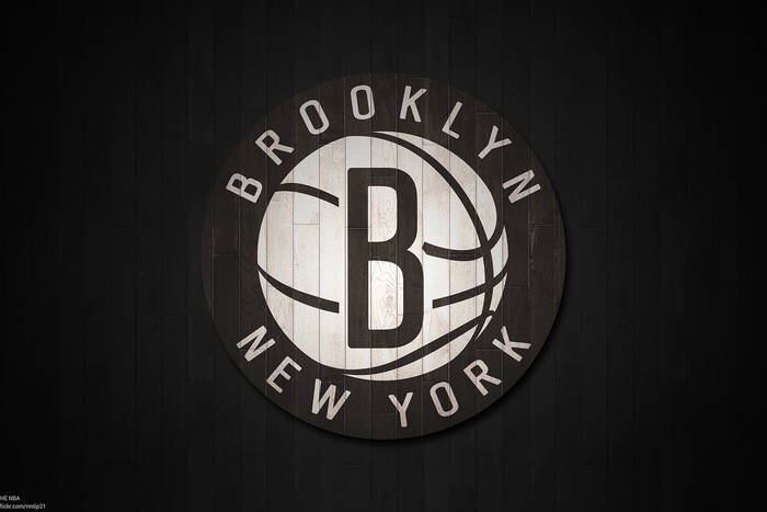 NBA: Niesamowita pogoń Nets. Heat polegli na Brooklynie