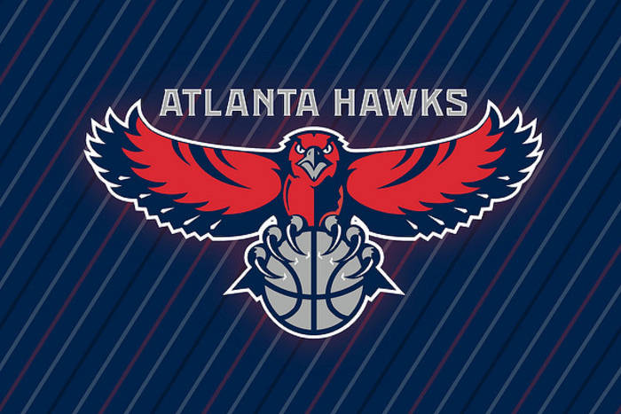 Atlanta Hawks zrewanżowali się Toronto Raptors