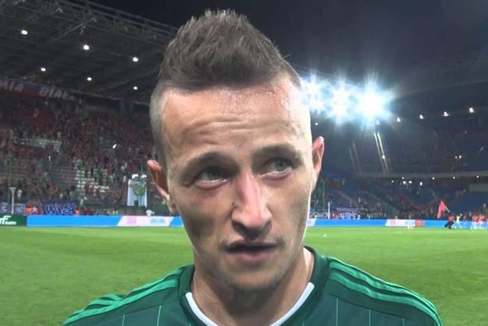 Pich: Szkoda, że ponownie przegraliśmy u siebie i kończymy swój udział w Pucharze Polski