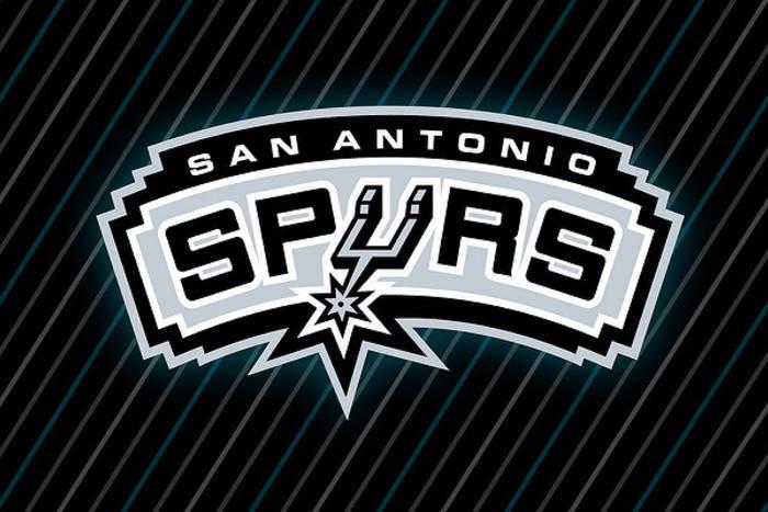 Wielka wymiana między Spurs i Raptors
