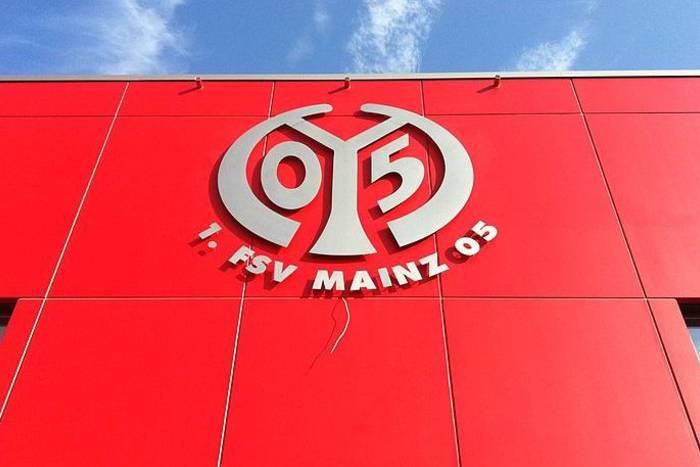 FSV Mainz pokonało FC Augsburg