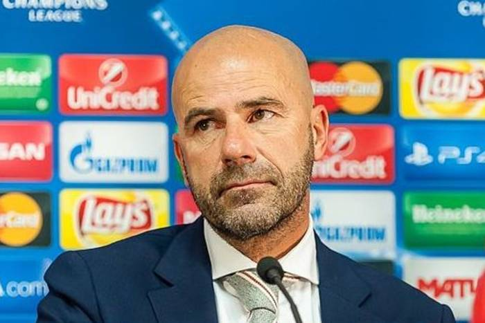 """""""Bayern nie jest już tak silny. Nie przypomina drużyny z poprzedniego sezonu"""""""