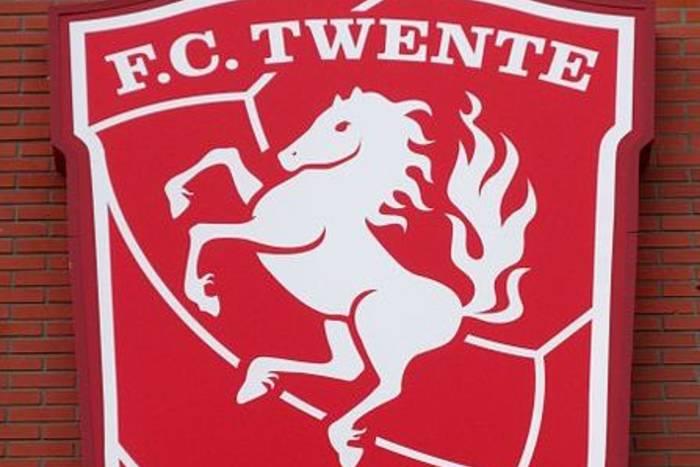 Twente Enschede przegrało w Emmen