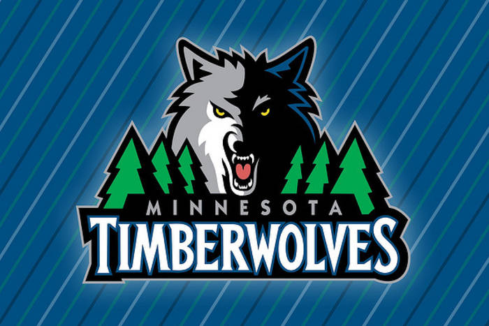 Timberwolves minimalnie lepsi od Warriors