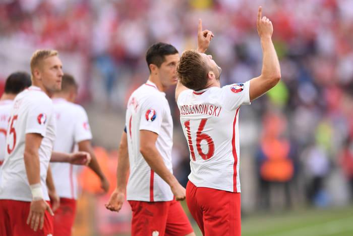 Typujemy Eliminacje Mistrzostw Świata. Czy Polska umocni się na pozycji lidera?