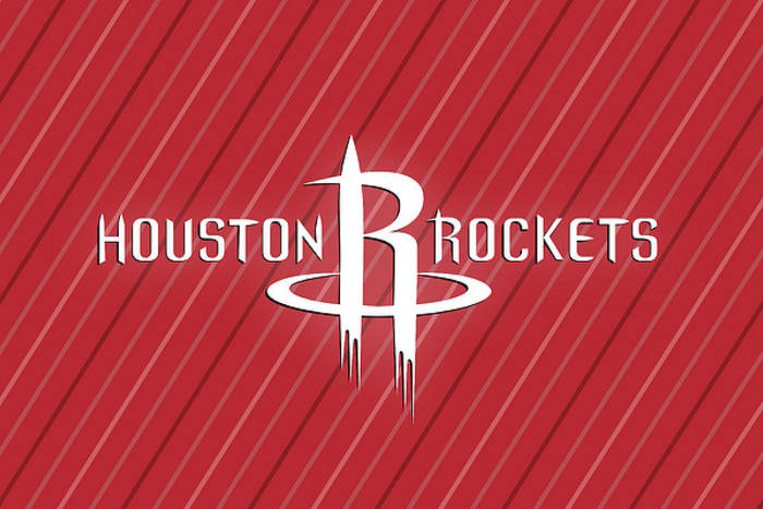 Houston Rockets pokonali Phoenix Suns, triple-double Russella Westbrooka