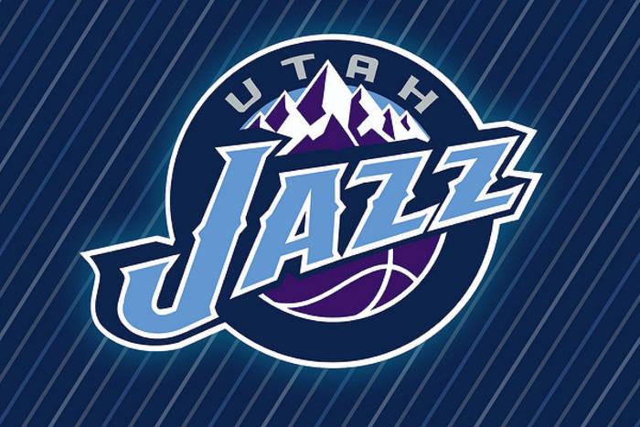 Utah Jazz wygrali z Los Angeles Lakers