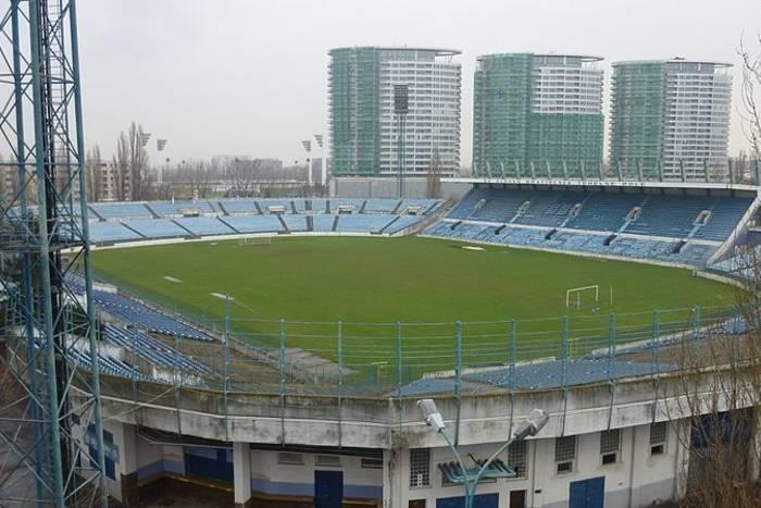 Puchar Słowacji dla Slovana Bratysława
