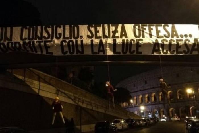 klub gejowski w Rzymie duży tyłek porno seks