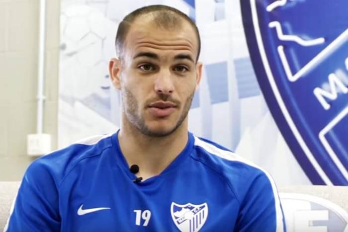 Sevilla interesuje się napastnikiem Evertonu. Sandro wróci do Hiszpanii?