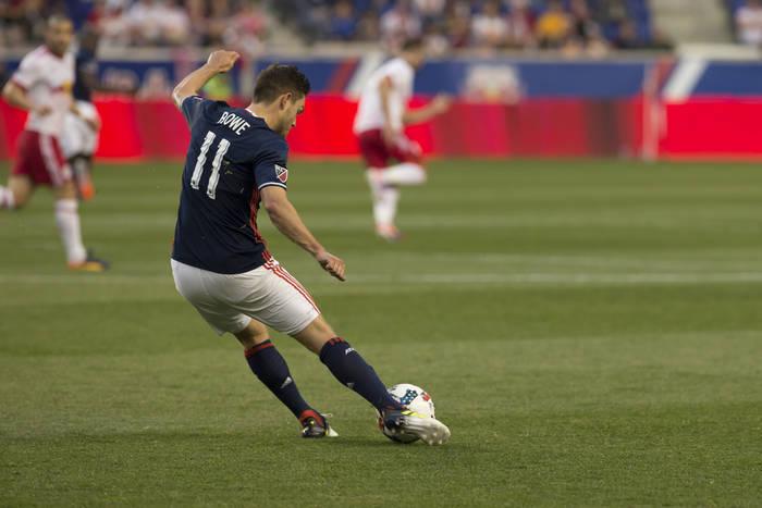 Złoty Puchar CONCACAF: Pewne zwycięstwo USA