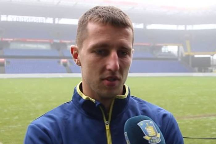 """Mocne oświadczenie fanów Kopenhagi w sprawie Kamila Wilczka. """"Nigdy go nie zaakceptujemy. Żadnego wsparcia"""""""
