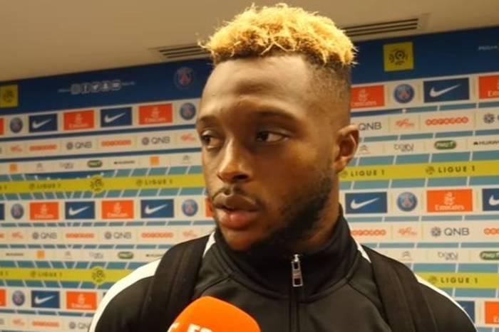 Levante UD pozyskało reprezentanta Wybrzeża Kości Słoniowej