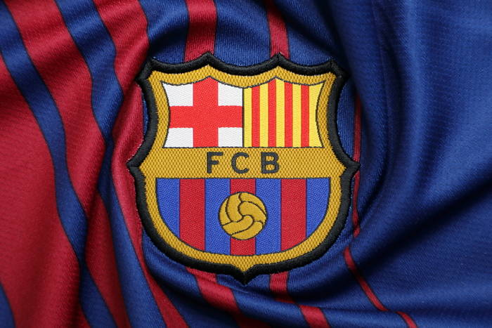 Barcelona Moze Zmienic Herb Od Przyszlego Sezonu Kibice