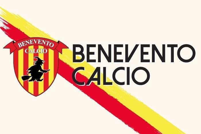 Piłkarz Zagłębia Sosnowiec przeniósł się do Benevento