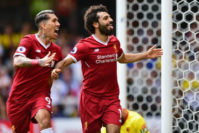 Składy na mecz Chelsea FC - Liverpool FC. Zapowiadają się wielkie emocje