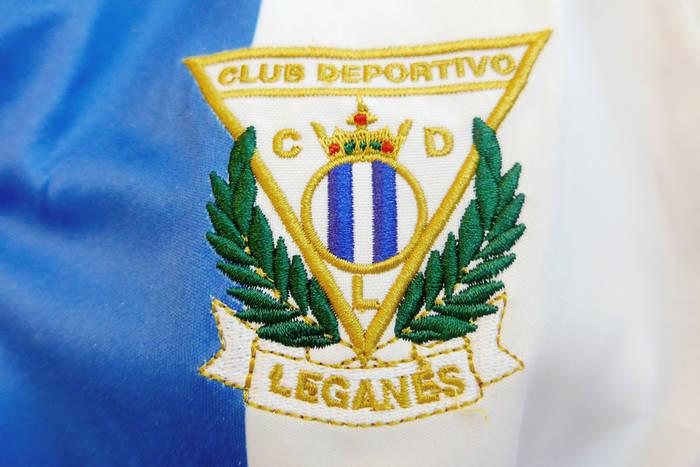 Podział punktów w starciu Leganes z Deportivo Alaves
