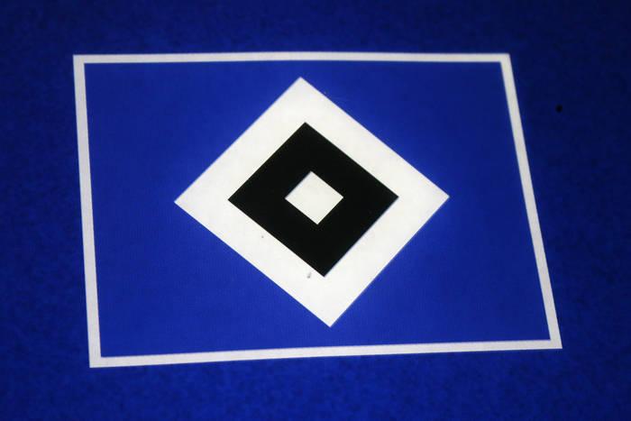 HSV Hamburg wypożyczył piłkarza z FC Koeln