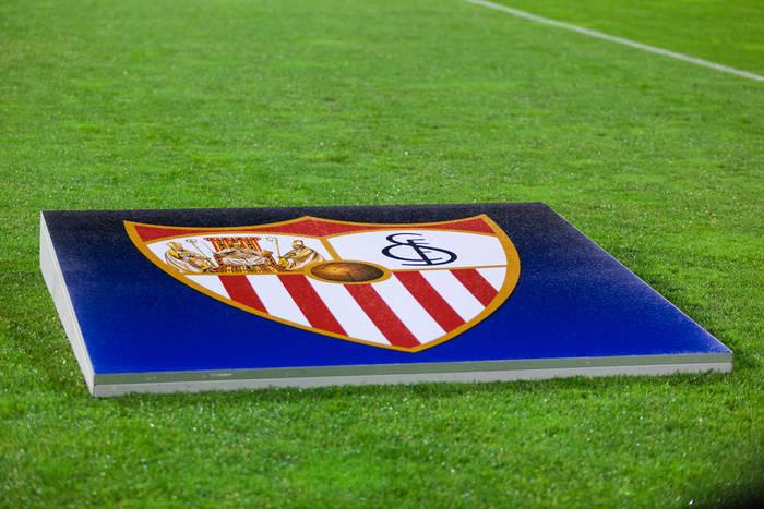 Liga Europy: Zwycięstwa Sevilla FC i FK Krasnodar