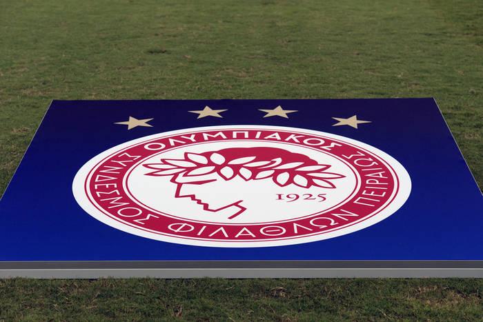 Właściciel Nottingham Forest i Olympiakosu Pireus zarażony koronawirusem