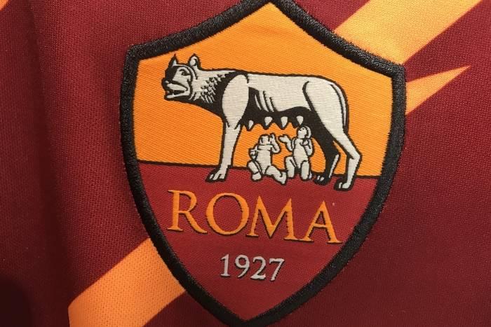 AS Roma stara się o młodego chorwackiego pomocnika