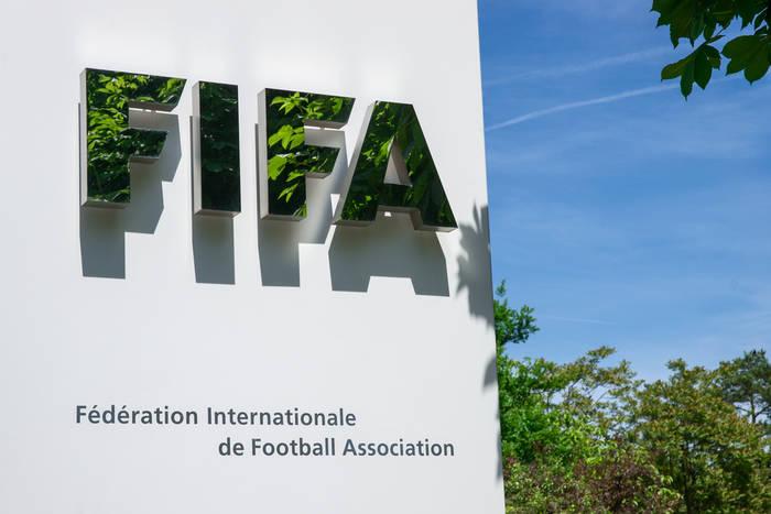 FIFA opublikowała komunikat ws. utworzenia Superligi. Wyraziła swoją dezaprobatę