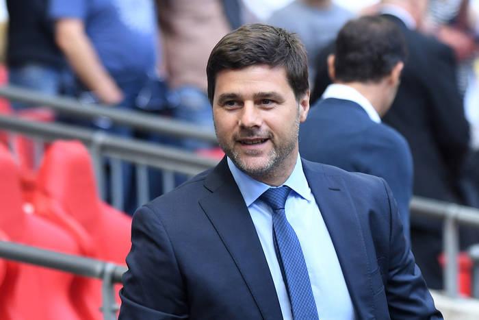 Mauricio Pochettino najlepiej opłacanym trenerem w historii PSG. Ujawniono zarobki szkoleniowca