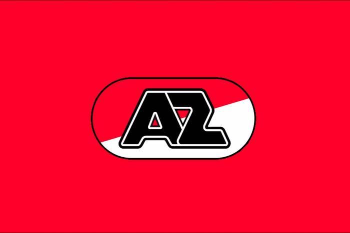 AZ Alkmaar