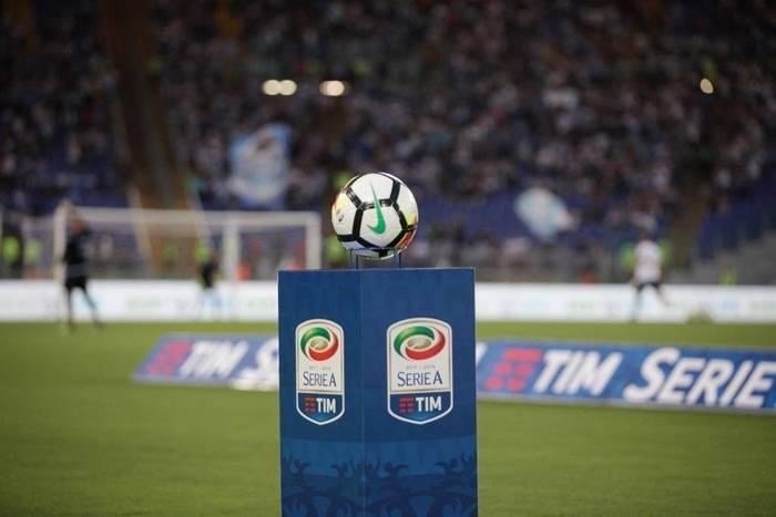 Dejan Kulusevski na celowniku Interu i Juventusu