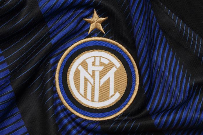 Inter logo