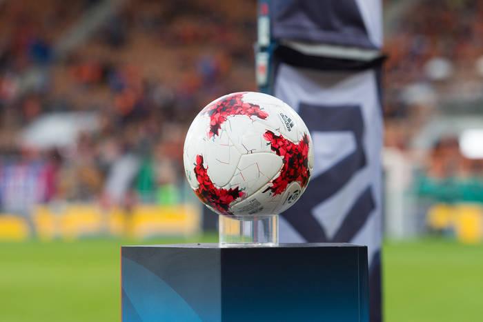 Piłkarze klubu Ekstraklasy nie zgadzają się na obniżkę pensji. Stawiają swoje warunki