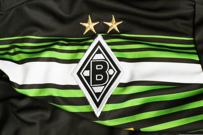Borussia Moenchengladbach pokonała Werder Brema w meczu domowym