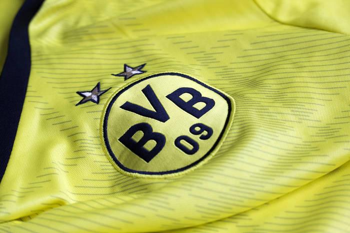 Borussia Dortmund z ofertą za nastolatka Stade Rennes