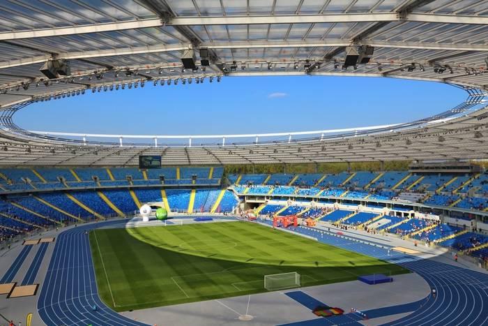 Reprezentacja Polski wróci na Stadion Śląski. Zagra tam przed EURO 2020