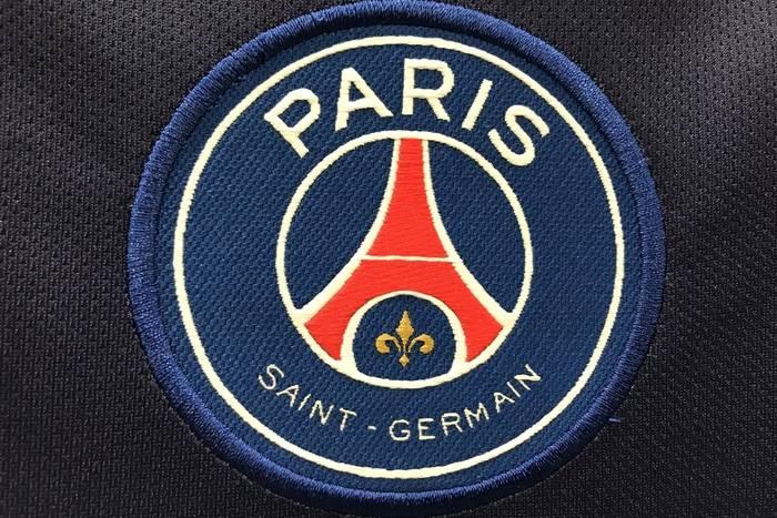 Skromne zwycięstwo PSG w Bordeaux