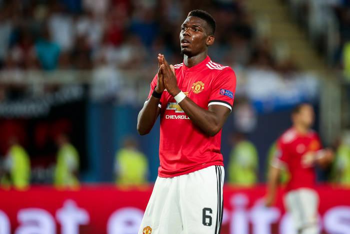 """Kolejna porażka Manchesteru United! """"Czerwone Diabły"""" za burtą Pucharu Anglii! [WIDEO]"""