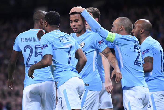 Der Spiegel: Manchester City kłamał na rozprawie w CAS. Nowe dowody na łamanie przepisów Financial Fair Play