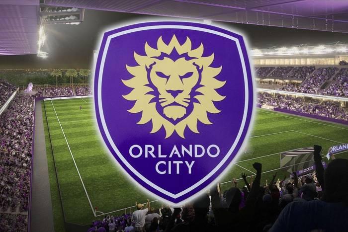 Junior Urso zagra w Orlando City SC