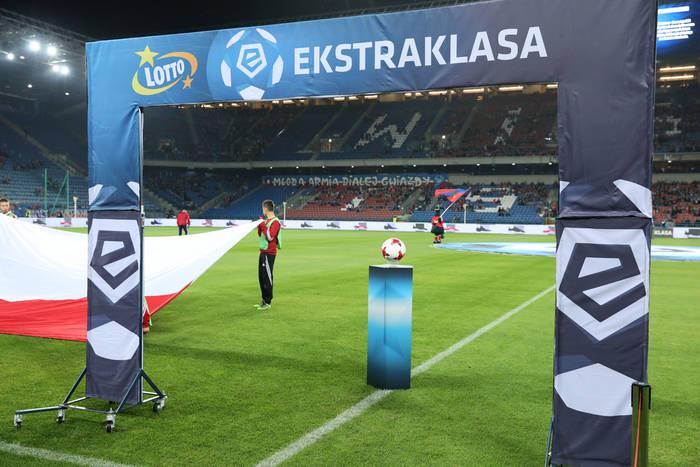 Ekstraklasę czekają zmiany od przyszłego sezonu. Nowy sponsor, zmiana nazwy i mniej meczów w poniedziałki