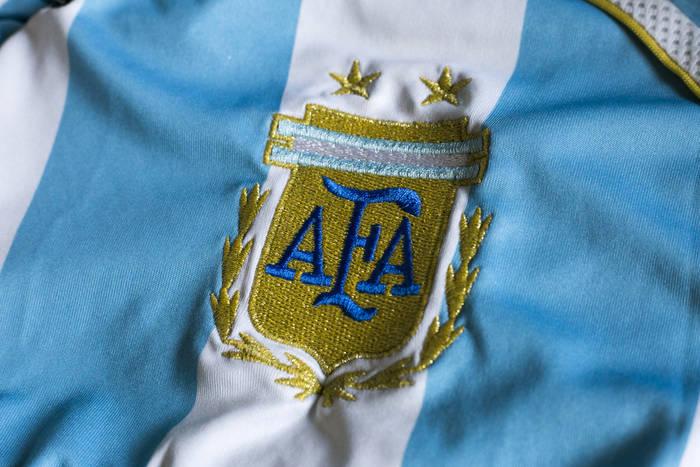 Gwiazda wraca do reprezentacji Argentyny. Jest już po rozmowie z trenerem