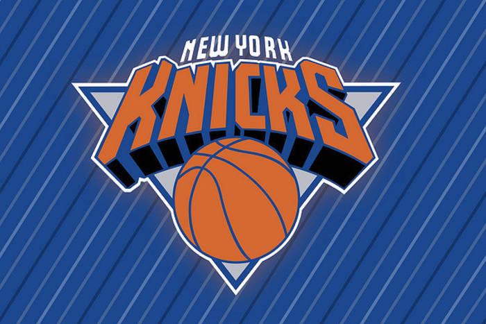 Właściciel New York Knicks zakażony koronawirusem