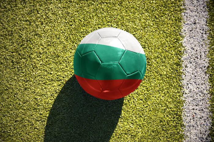 reprezentacja Bułgarii