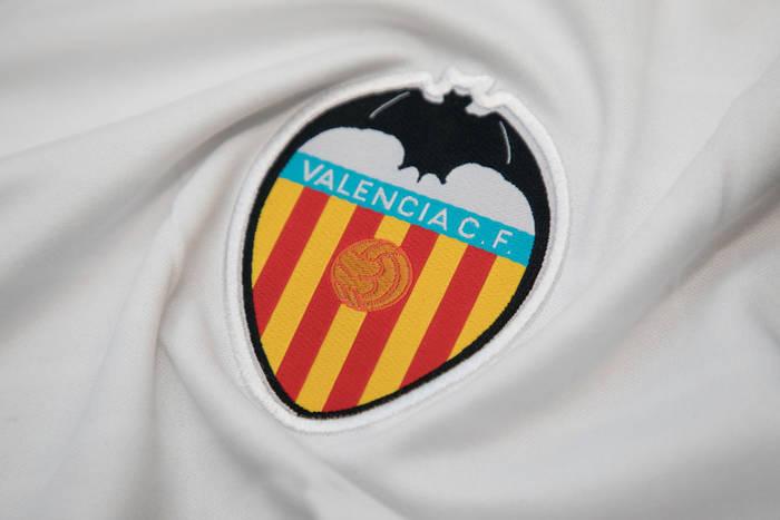 Valencia pozyskała nowego napastnika