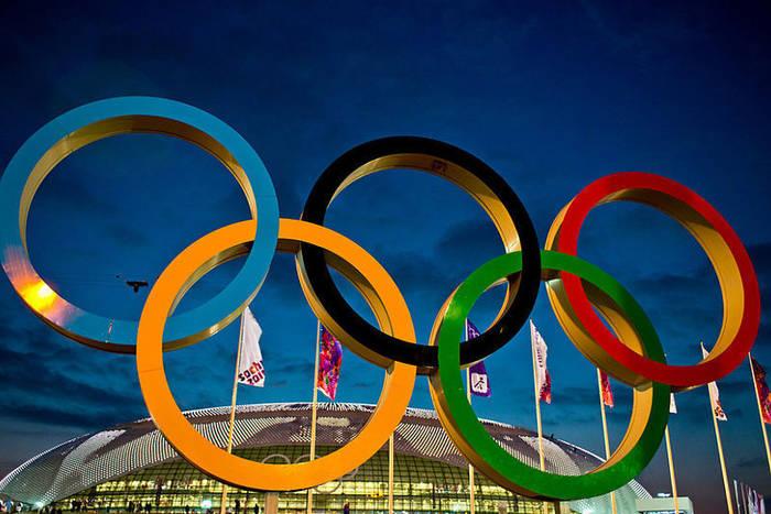Rosja wykluczona z igrzysk olimpijskich i mundialu w Katarze! Surowe kary za doping