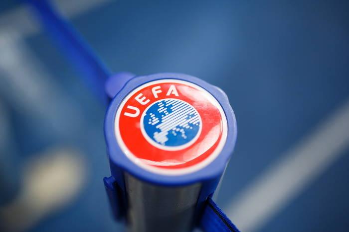 UEFA uchwaliła ważną zmianę przed mistrzostwami Europy. Pojawił się oficjalny komunikat