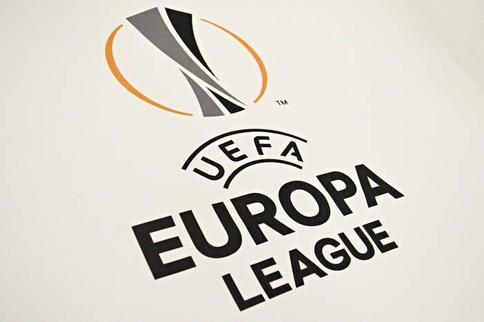 Zwycięstwa Dynama Kijów, Arsenalu i F91 Dudelange w Lidze Europy